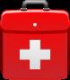 Urgent-care-icon