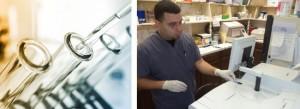 lab-dr-lamy